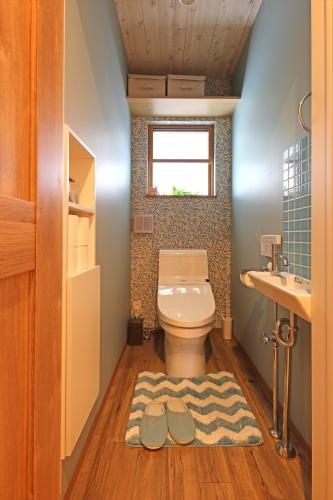 restroom_williammorris_swedenhome_hokuou6_fukuzaki.jpg