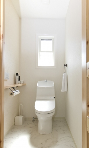 sanitary_swedenhome_x16.jpg