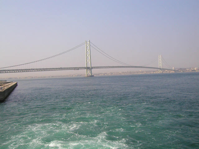 明石海峡3