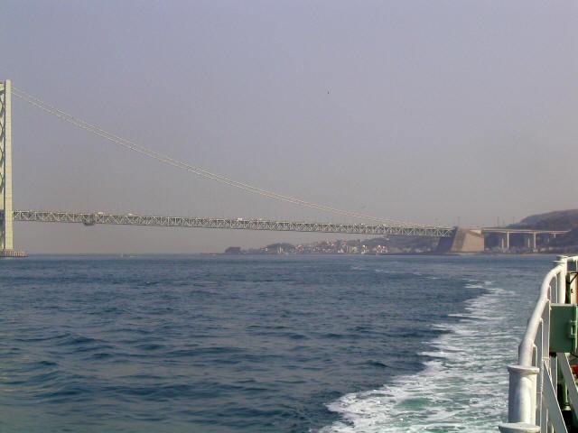 明石海峡4