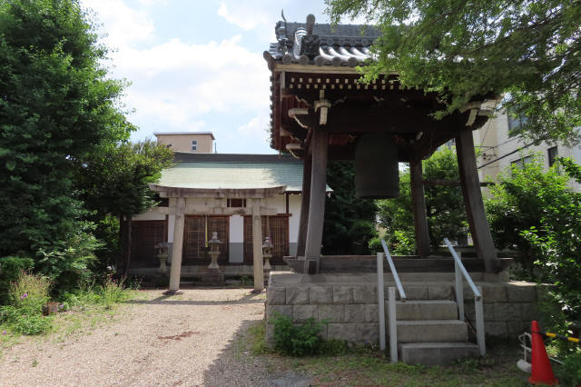 長谷本寺6