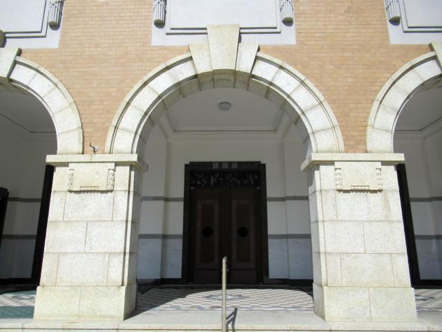 郡山公会堂6