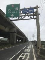西濱公路190428