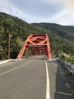 赤い鉄橋190430
