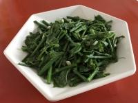 炒龍鬚菜190430