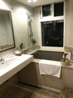 音泉バスルーム190513