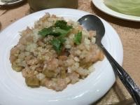 蝦鬆生菜190601