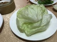 生菜(レタス)190601