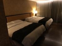 ベッド190607