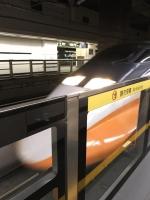 台湾新幹線190614