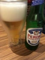 イタリアンビール190616