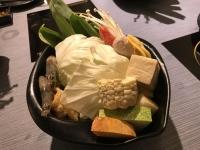 野菜盛り190628