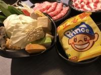 〆の王子麺190628