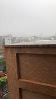 雷雨190702