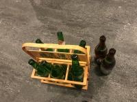 台湾ビール各種190708