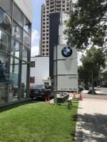 台中BMW190713