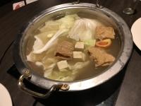 台南式牛肉鍋190723
