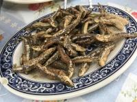 丁香小魚190724