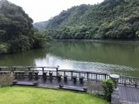 長埤湖190727