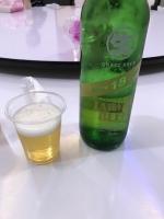 台湾18生ビール190727