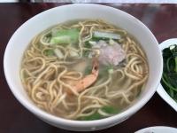 湯意麺190802