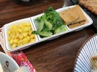 惣菜3種190808
