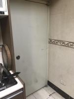 冷蔵庫スペース190808