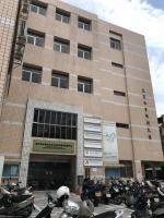 三重社會福利大樓190812