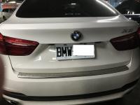 BMWナンバーのBMW190819