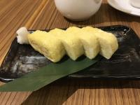玉子焼き190820