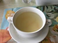 スープ190823