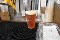 金色三麥ビール190712