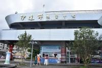 伊達邵遊客中心190724