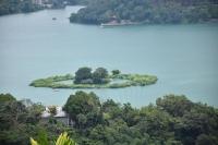 拉魯島(光華島)190724