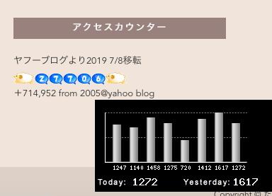 スクリーンショット 2019-08-05 20.44.12