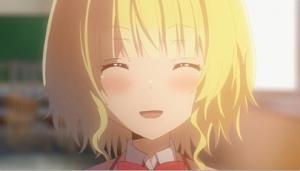 hentai20190724.jpg