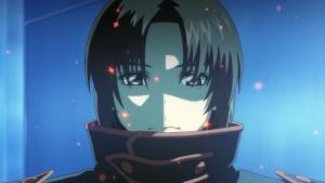 kazuki20190518.jpg