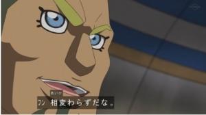 onizuka20190605.jpg