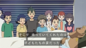 onizuka20190621.jpg