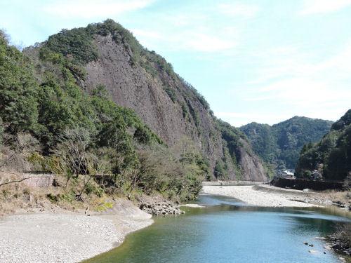 190507kozahashi12.jpg