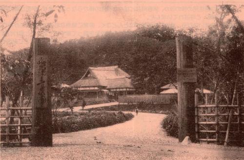 190513sankei03.jpg