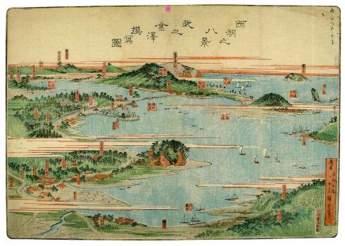 190514bunko10.jpg