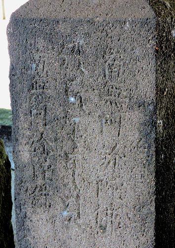 190524houei10.jpg