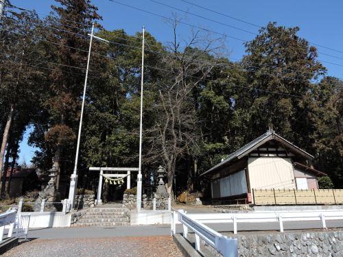 190525obusuma01.jpg