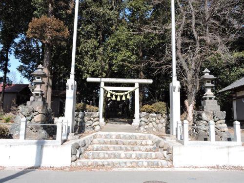 190525obusuma02.jpg