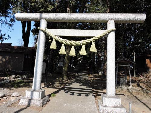 190525obusuma03.jpg