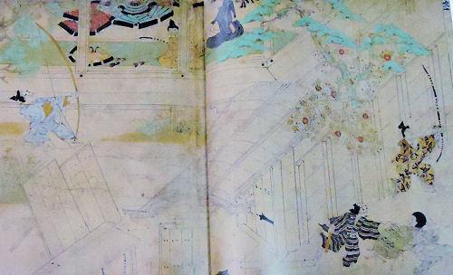 190525obusuma04.jpg