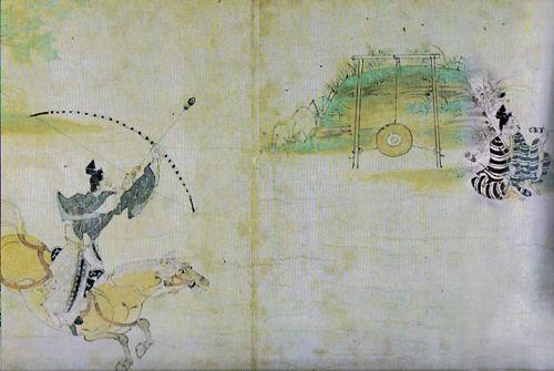 190525obusuma05.jpg