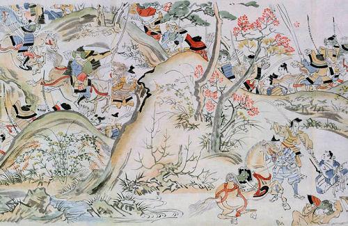 190525obusuma06.jpg