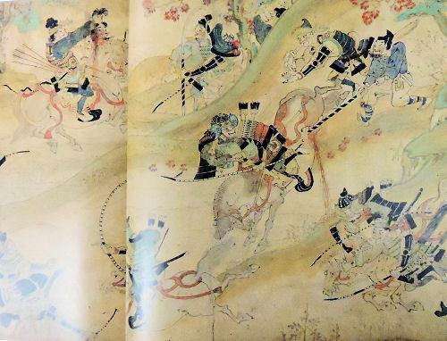 190525obusuma07.jpg